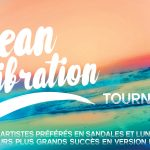 Ocean Vibration _ banner officiel 2016