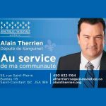 alain-therrien