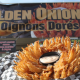 Oignon Doré / Golden Onion