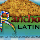 Traiteur El Rancho Latino